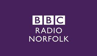 BBC Radio Norfolk