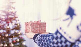12 days of christmas allergy triggers